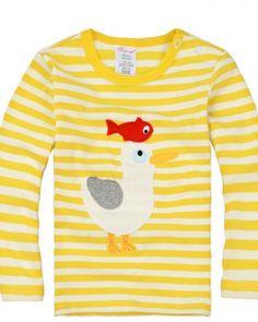 8a3c0c7e5 14 Best kids t shirt images