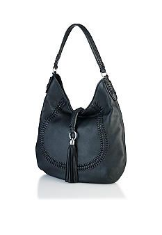 Lauren Ralph Lauren Indian Cove Hobo