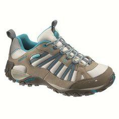 089dcefef8fc8 Decathlon MERRELL FIN DE SERIE -8% - Chaussures randonnée femme Yokota  Sport Waterproof