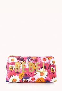 Shop stylish jewelry, bags, hats, scarves and Cute Purses, Purses And Bags, Cos Bags, Cute Makeup Bags, Work Purse, Summer Purses, All Things Cute, Stylish Jewelry, Bag Storage