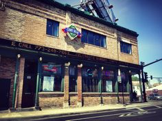 Best Places to See Live Music in Chicago