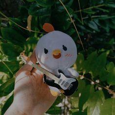 Jae Day6, Soft Wallpaper, Neon Wallpaper, Minimalist Wallpaper, Cute Stuffed Animals, Plush Dolls, Cute Illustration, Boyfriend Material, Cute Wallpapers
