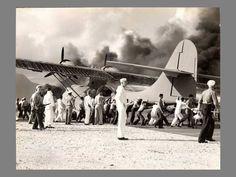 Pearl Harbor 7.12.1941 (5)