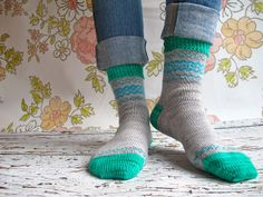 IMG_0779 by coopknit, via Flickr