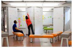 EDITAL Nº 08/2012 - PAPPE Integração publicado no DF. Ganhe até 500 mil reais para desenvolver seu produto inovador.