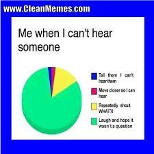 Clean Book Memes Google Search Clean Book Book Memes Relatable