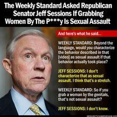 This guy is an idiot (he also looks super gay to me). I think he is but hates himself becuase he is addicted to cock Republican Senators, Republican Party, Religion, Jeff Sessions, Stupid People, In This World, Hate, Wisdom, Shit Happens