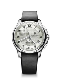 3a4e5bdad 241553 Swiss Army Watches, Victorinox Swiss Army, Cool Watches, Top Watches  For Men