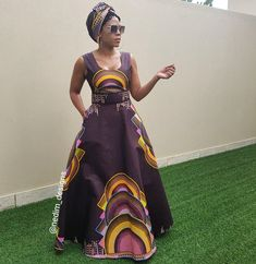 4 Factors to Consider when Shopping for African Fashion – Designer Fashion Tips African Print Dress Designs, African Print Dresses, African Fashion Dresses, African Dress, African Clothes, African Fashion Designers, African Print Fashion, Beautiful Casual Dresses, Pretty Dresses
