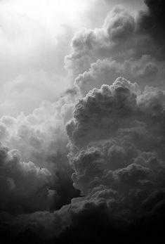 clouds IMG_5905, Max Steffen