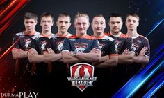 World Of Tanks, Blizzard Wow, World Of Warcraft Gold, Riot Points, League Of Legends, Europe, Movies, Movie Posters, Russia
