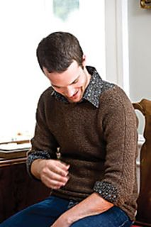 dfd1af36db8f 30 Top Free Adult Male Knitting Patterns images
