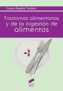Acceso Usal. Trastornos alimentarios y de la ingestión de alimentos Plastic Cutting Board, Mental Health, Food Items