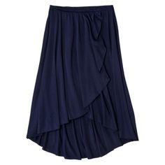 Love this skirt:)