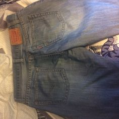 For Sale: Levi Jeans for $20