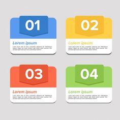 Creative Invitation Design, Creative Brochure, Brochure Design, Infographic Powerpoint, Free Infographic, Certificate Design Template, Powerpoint Design Templates, Web Design, Presentation Layout
