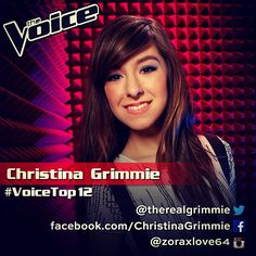 Watch the Voice this Monday, ITS VOTING TIME!!!!!! show America how powerful Team Grimmie is. #teamgrimmie #teamadam #top12 #Lives