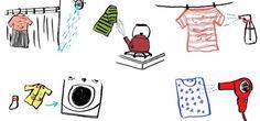 passar roupa sem usar o ferro  - 6 maneiras práticas de passar roupa sem usar o ferro