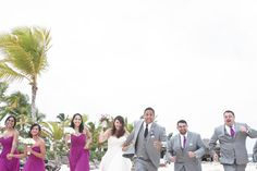 Wedding Photography Punta Cana Ambrogetti Ameztoy Photo Studio Sanctuary by Alsol (92 of 147)
