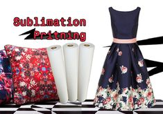How to Make Your Sublimation Printing Business More Success? - Sublistar Calenders