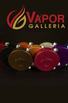 49 Best Vapor Galleria | South Loop | Houston, Tx images | Fort