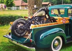 SAVE THE CHOPPERS AND MAKE BOBBERS GREAT AGAIN ! Hotrod Blog: badass-hotrod We are 17K!