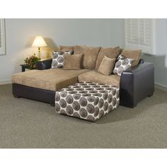 29 Best Furniture Images Bedrooms Bedroom Decor Design Interiors