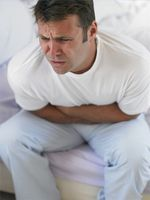 How to Cure Diarrhea Naturally