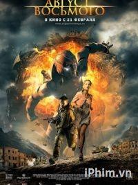 Đây là phim vien tuong hay nổi tiếng của làng điện ảnh trên thế giới và được coi là phim hay nhất trong các phim tinh cam cùng   thể loại.