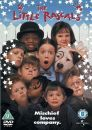Prezzi e Sconti: The little rascals  ad Euro 5.69 in #Uca #Entertainment dvd and blu ray