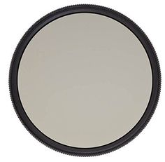 Heliopan 72mm Slim Circular Polarizer SHPMC Filter 707240 with specialty Schott glass in floating brass ring *** See this great product.