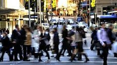 Image result for sydney population growth