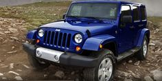 dark blue 2011 jeep wrangler sport car wallpaper - Car Wallpaper
