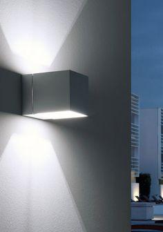 Copenhagen - Studio Italia Design #Lampefeber #Design #Lighting #Lamp