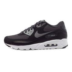 size 40 5c2d0 061d5 Deportivas Nike AIR MAX 90 ULTRA ESSENCIAL