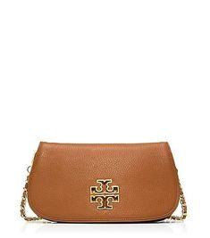 15bbd9ff55b 13 Best Bag Love... images