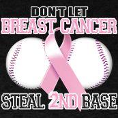 Breast cancer awareness T shirts | Many Designs | Men, Women, & Kids