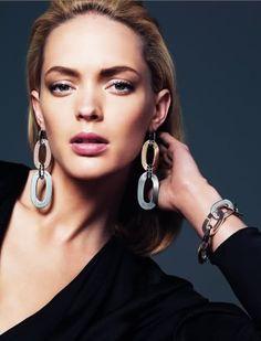 Rebecca jewels