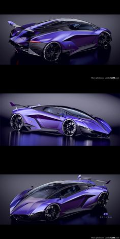 Luxury Sports Cars, Top Luxury Cars, Exotic Sports Cars, Exotic Cars, Sport Cars, Ferrari F80, Lamborghini Concept, Lamborghini Veneno, Koenigsegg