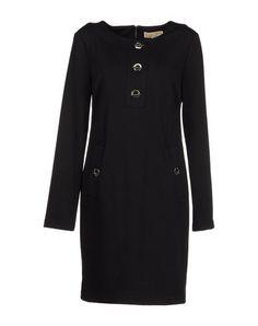 http://etopcoats.com/michael-michael-kors-women-dresses-short-dress-michael-michael-kors-p-1915.html