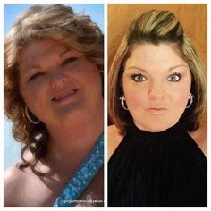 """Skinny Fiber was my one last ditch effort. I am down 109 pounds and I am in a size 7 (from a size 20)!!!! I finally can enjoy my kids and my health is better than it has been since I was in my 20's. Thank you so much!"""" That is terrific!!! Are YOU ready to take the leap??? I CAN help you reach your goals... Come one..let's do this together!!! Check out the products here and then feel free to message me with any questions. >>> www.mrsmcgraw.sbc90.com"""