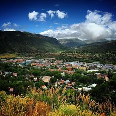 Top 5 Hikes for Views of Durango
