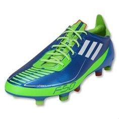 01b81932 Shop for soccer cleats and shoes, replica soccer jerseys, soccer balls,  team uniforms, goalkeeper gloves and more.