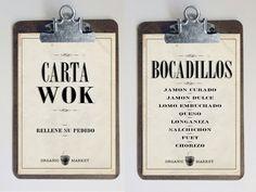 wood clipboard - Cerca con Google