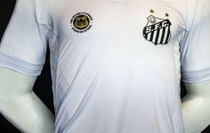 Santos fecha patrocínio pontual para clássico contra o Corinthians, na Vila  http://santosjogafutebolarte.comunidades.net/seu-placar-de-santos-x-corinthians