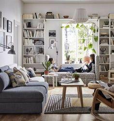 Catalogul IKEA 2017