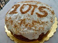 Χρόνια πολλά αγαπημένοι φίλοι!  Η βασιλόπιτα καταλαμβάνει πάντα την πρώτη και σημαντικότερη θέση στο Πρωτοχρονιάτικο τραπέζι, δίπλα στους...