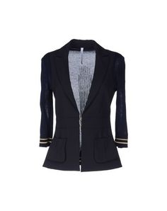 Pianurastudio Damen - Jacke