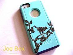 rctpdz-l-610x610-dress-otterbox-iphone+cover-iphone+case-iphone+5c+cases-iphone+5c-iphone+5c-etsy-etsy+sale-etsy+com-light+blue-bird-glitter-cute-phone+cases-5c-bling.jpg (610×458)