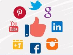Ill provide your the following services with only 5 bucks 1) Create Facebook, Twitter, Instagram pages 2) Optimize those pages 3) Add posts on those SM pages 4) Help growing social media networks 5) Social management support for 3 hours 6) Instant start and fast delivery 7) Lots of Social Media traffic! PLEASE CONTACT US BEFORE ORDER! www.fiverr.com/...